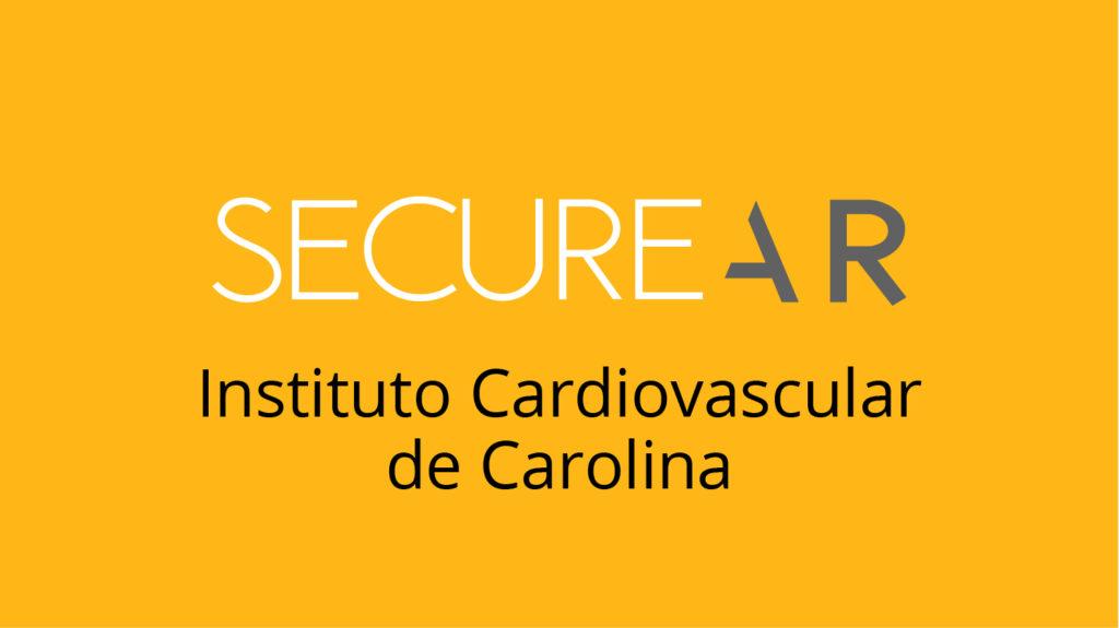 AR – Cardio